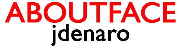 ABOUTFACEjdenaro LLC